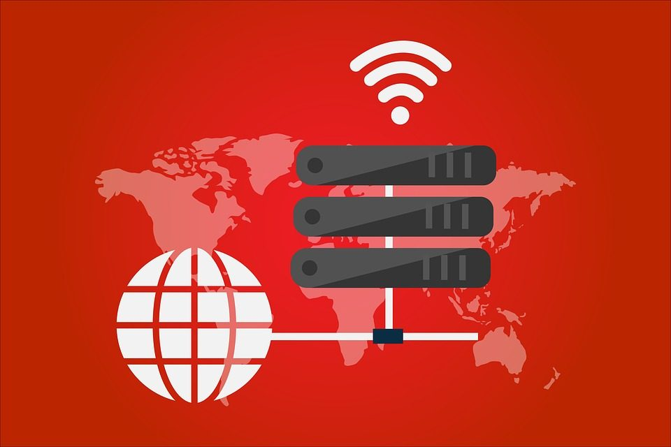What is the Best VPN for Portable WiFi Router? - Post Thumbnail