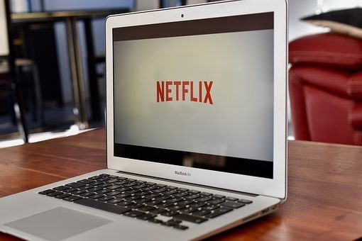 Avast Secureline Netflix – The Most Relevant Information
