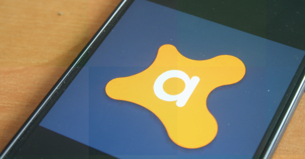 What to Do If the Avast Scan Failed Problem Occurs